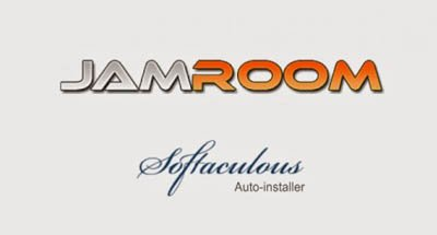 Jamroom Website Hosting