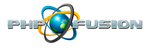 PHP Fusion Hosting