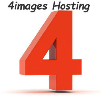 4images Website Hosting
