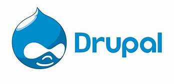Drupal Website Hosting