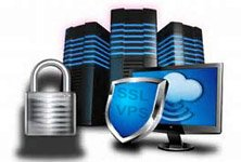 Virtual Private Server Hosting Services (VPS Hosting)